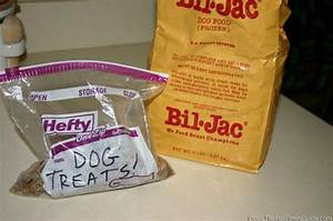 bil jac frozen dog food biljac liver treats a review With bil jac dog food