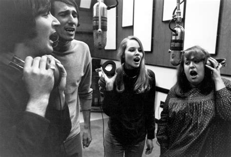 My Collections The Mamas & The Papas