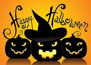 (today***Happy Halloween 2014-Images Clipart,Pictures