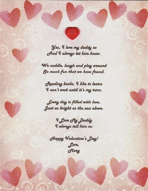 Awesome Valentines Day Quotes Ideas   Best Images