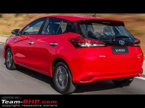 photo gallery toyota glanza rebadged maruti baleno