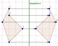Punktsymmetrie Berechnen : winkelfunktionen in rechtwinkligen dreiecken ~ Themetempest.com Abrechnung