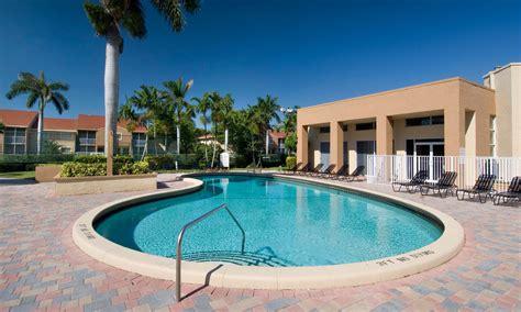 villages west palm beach fl apartments  rent