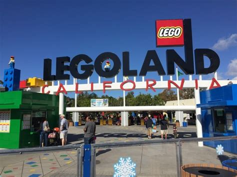 related of printable coupons for legoland california admission