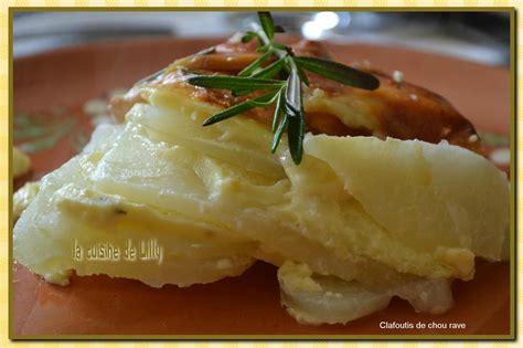 romarin cuisine clafoutis de chou scamorza et romarin la cuisine