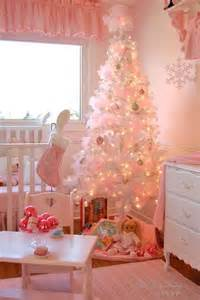 pink christmas decoration ideas christmas celebrations