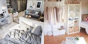 Kleine Wohnung Einrichten Ideen : stunning einrichtungsideen kleine wohnung pictures ~ Sanjose-hotels-ca.com Haus und Dekorationen