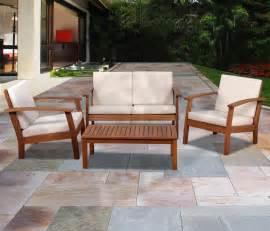 kmart patio dining set mpfmpf com almirah beds