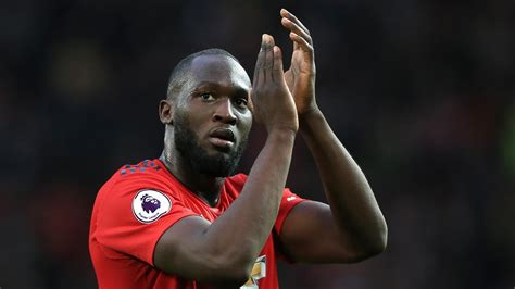 romelu lukaku agrees inter milan deal premier league