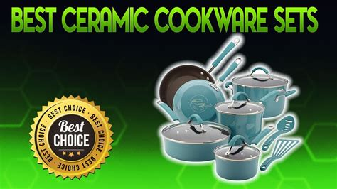 ceramic ice cookware crusher