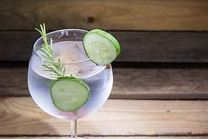Alkohol Berechnen : rechner online rechner ~ Themetempest.com Abrechnung
