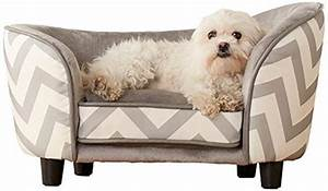 the best top 14 stylish dog beds for small dogs With best pet beds for small dogs