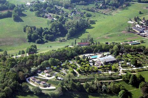 cing les terrasses du p 233 rigord aquitani 235 frankrijk