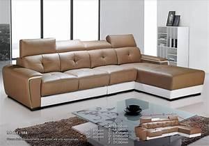 L Sofa : sofa l shape l shape sofa set 54 with l shape sofa set ~ Pilothousefishingboats.com Haus und Dekorationen
