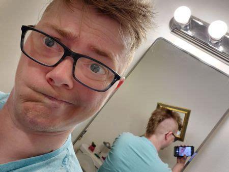 asked  shared  quarantine haircuts oregonlivecom