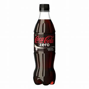 Coca Cola Zero : Wasabi Sushibar Bento, Sushi et gastronomie japonaise