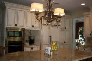 Under Cabinet Plug Strips by Diy By Design Budget Friendly Kitchen Makeover Ideas