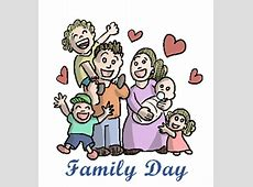 Family Day Calendar, History, Tweets, Facts, Quotes, Date