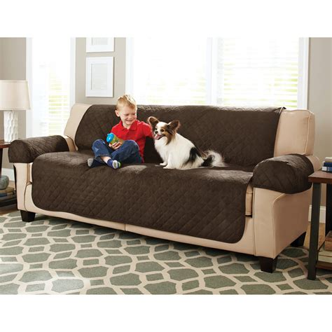 couch and ottoman covers oversized sofa slipcovers sofas awesome couch slipcovers