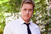 Alan Tudyk Is Excited To Meet Fans At Supanova: Melbourne ...