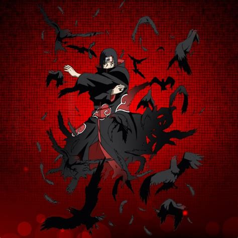 Itachi wallpapers 4k hd for desktop, iphone, pc, laptop, computer, android phone, smartphone, imac, macbook wallpapers in ultra hd 4k 3840x2160, 1920x1080 high definition resolutions. 10 Latest Itachi Hd Wallpaper 1080P FULL HD 1920×1080 For ...