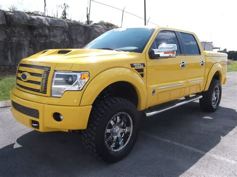Image Gallery 2014 ford tonka
