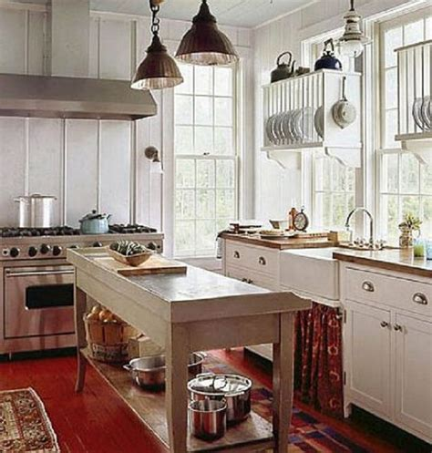 country cottage kitchen ideas country cottage decorating ideas for your house