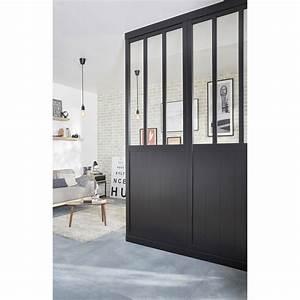 Porte Coulissante Atelier Lapeyre : pose verriere lapeyre trendy nos with pose verriere ~ Dailycaller-alerts.com Idées de Décoration