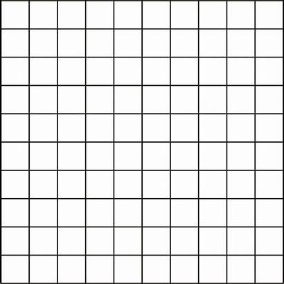 Blank Chart Printable Number Grid Maze 4d