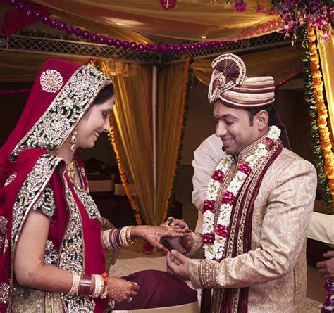 dunia magazine white wedding or indian bliss an inside