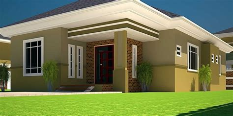 simple two house plans house plans 3 bedroom house plan for a half plot
