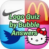 Logo Quiz 2 On Facebook Answers Gas And Oil | 350 x 350 png 114kB