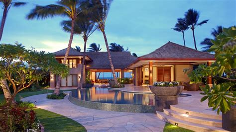 real estate investor   uncle kokua sells hawaii