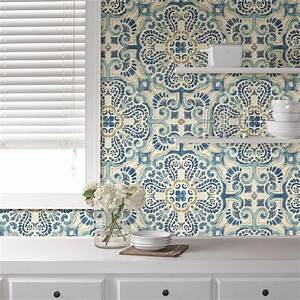 The 25+ best Wallpaper samples ideas on Pinterest