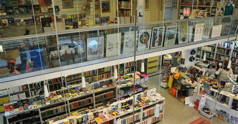 Cortina Libreria by Libreria Cortina Citt 224 Studi Politecnico Pde
