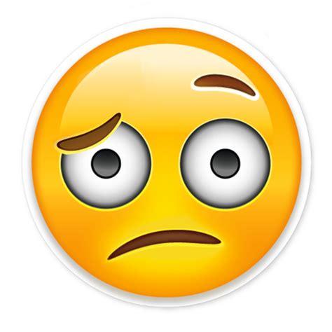 Emoji Images Single Emoji Png Www Imgkid The Image Kid Has It