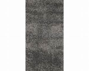 Teppich 140x200 Grau : teppich shag galaxy grau 140x200 cm bei hornbach kaufen ~ Whattoseeinmadrid.com Haus und Dekorationen