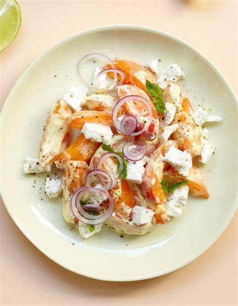 recette light facile et rapide cuisinez pour maigrir