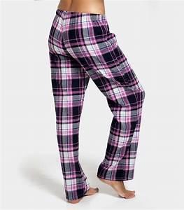 rose carreaux 100 coton pantalon de pyjama a carreaux With pyjama carreaux