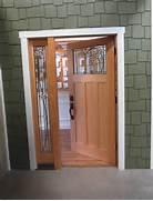 Exterior Doors For Homes  Modern Home Amp House Design Ideas