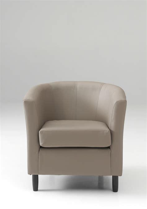 coussin chambre bébé fauteuil cabriolet moderne pour un confort moelleux