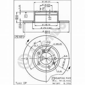2002 Bmw 330xi Fuse Box Diagram