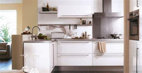 cuisine entierement equipee cuisine équipée hygena photo 8 20 une cuisine entièrement équipée idéale dans