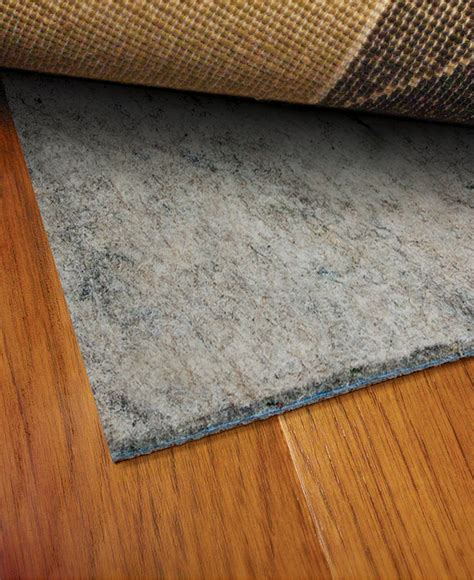 Best Rug Pads For Hardwood Floors Which Can Be Your Worth. Kitchen Remodel Giveaway. Kitchen Decoration Pinterest. Small Kitchen Open To Family Room. Kitchen Room Planner. Grey Kitchen For Sale. Kitchenaid Mixer Bowl. B&q Kitchen Table And Chairs. Kitchen Garden Opening Times