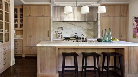 bryant large chandelier contemporary kitchen studio