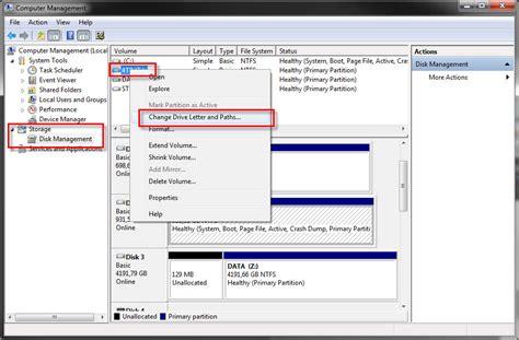 afficher disque dur bureau mac comment afficher un disque dur externe sur mac