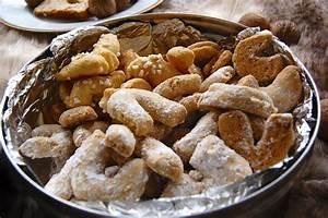 Weihnachtsplätzchen Vom Blech : butter s pl tzchen schw bischer art f r weihnachten ~ Lizthompson.info Haus und Dekorationen