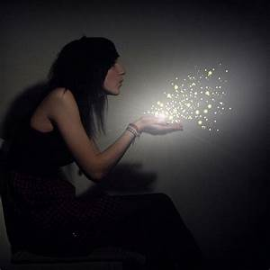 99 best images about into thin air on pinterest for Fairy blowing pixie dust