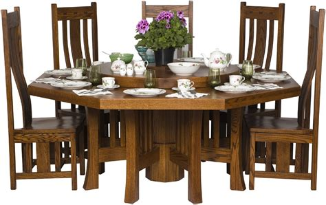 Dining Room Table Sets 2 — Alert Interior  How To