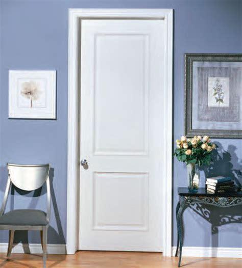 masonite interior doors minimalist interior door styles great with interior door styles